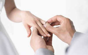 addiction recovery before matrimony